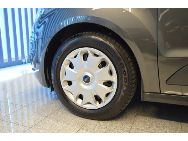 Ford Tourneo Connect Trend 205L1