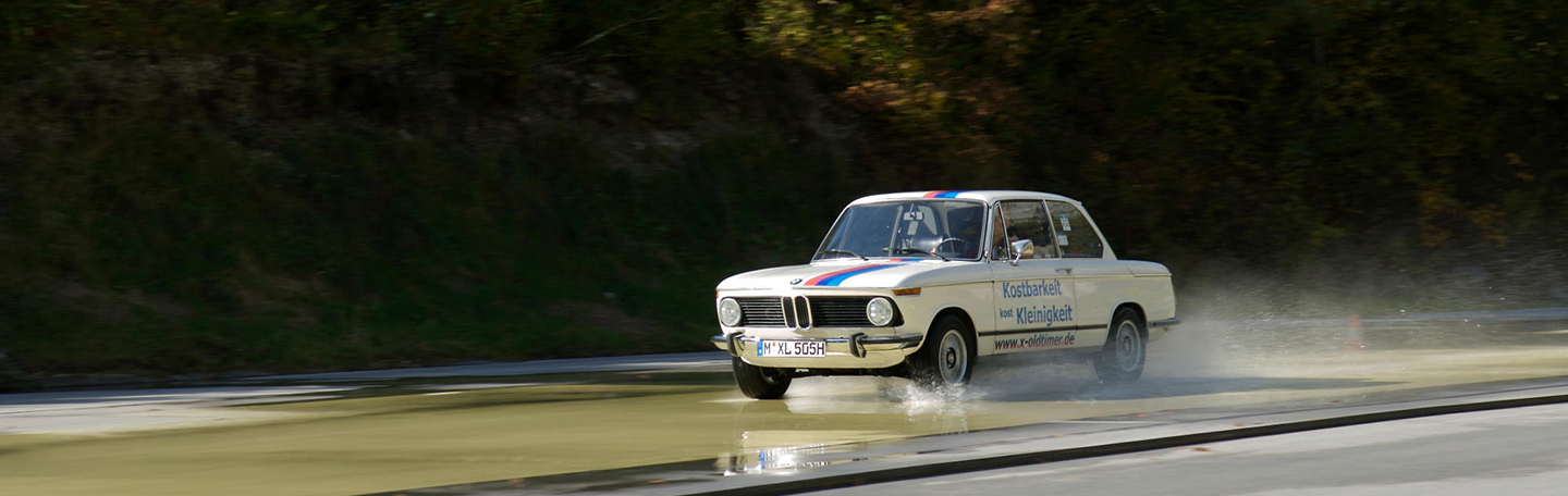 BMW 2002 Tii Sommer 07440