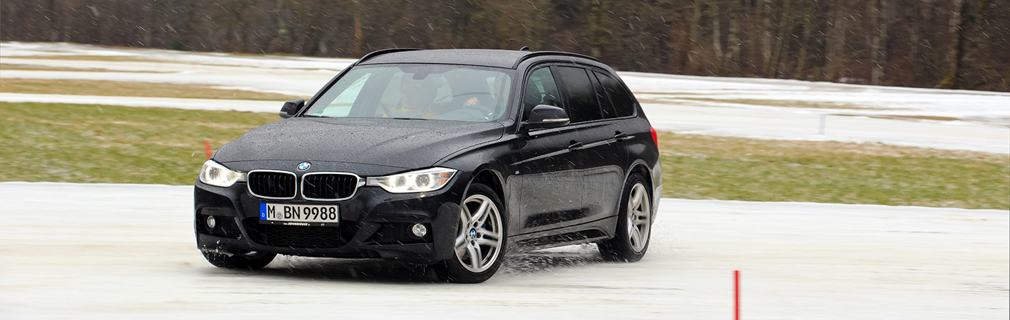 BMW 3er Touring 2013 Winter_X0412