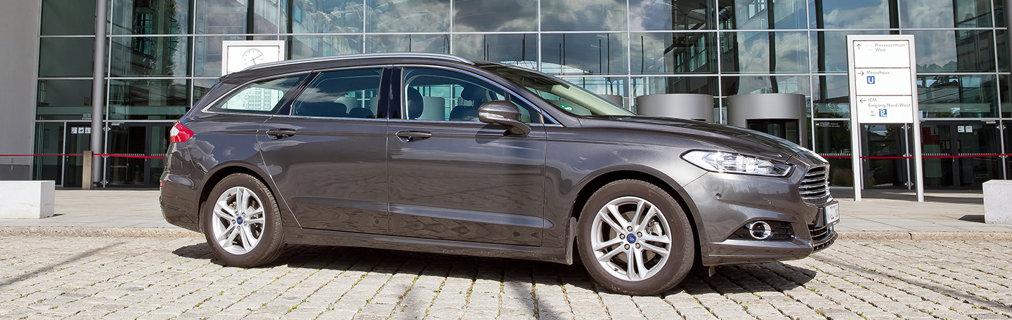 Ford Mondeo Turnier 2016 065