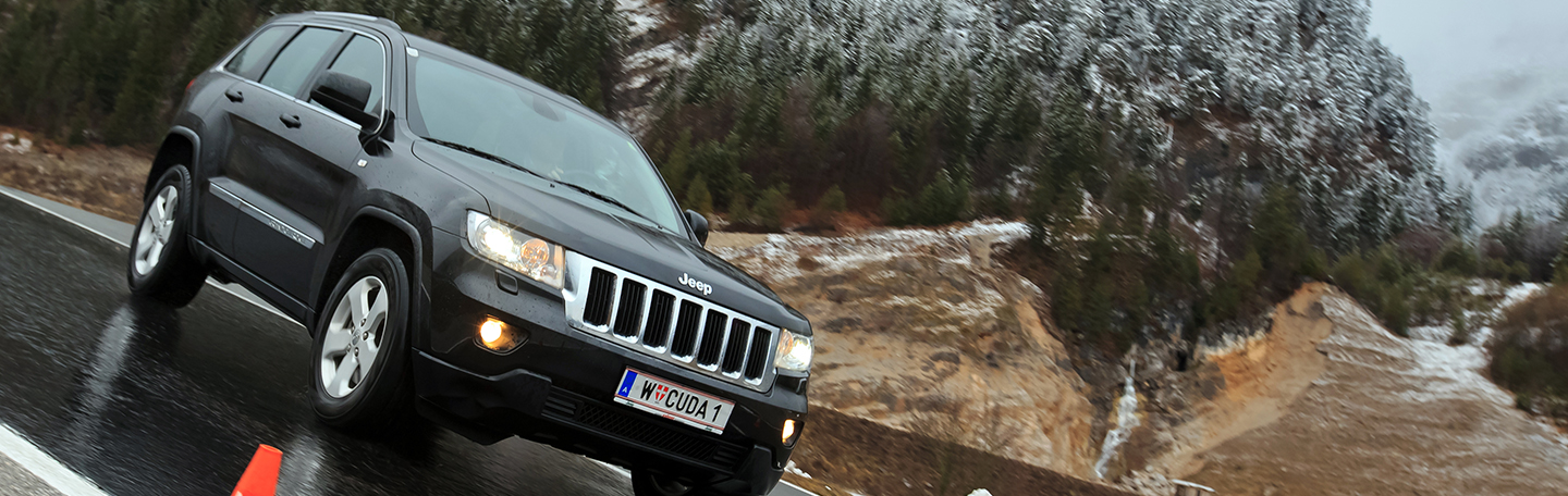 Jeep Grand Cherokee 2013 Winter 0776