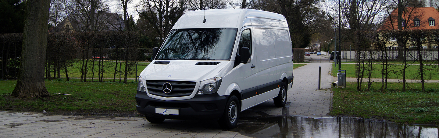 sprinter leasing mercedes benz sprinter leasen. Black Bedroom Furniture Sets. Home Design Ideas