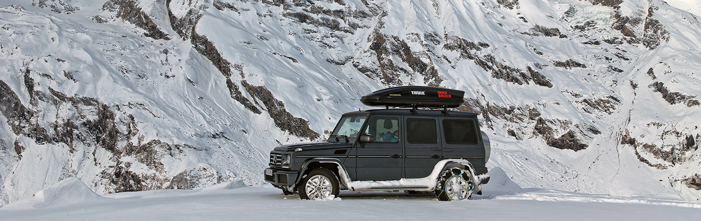 Mercedes Benz G Modell 2015 Winter 021