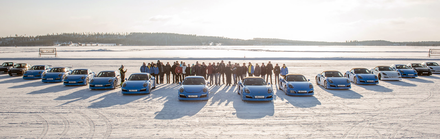 X Leasing Lappland Snow and Fun 2017 000