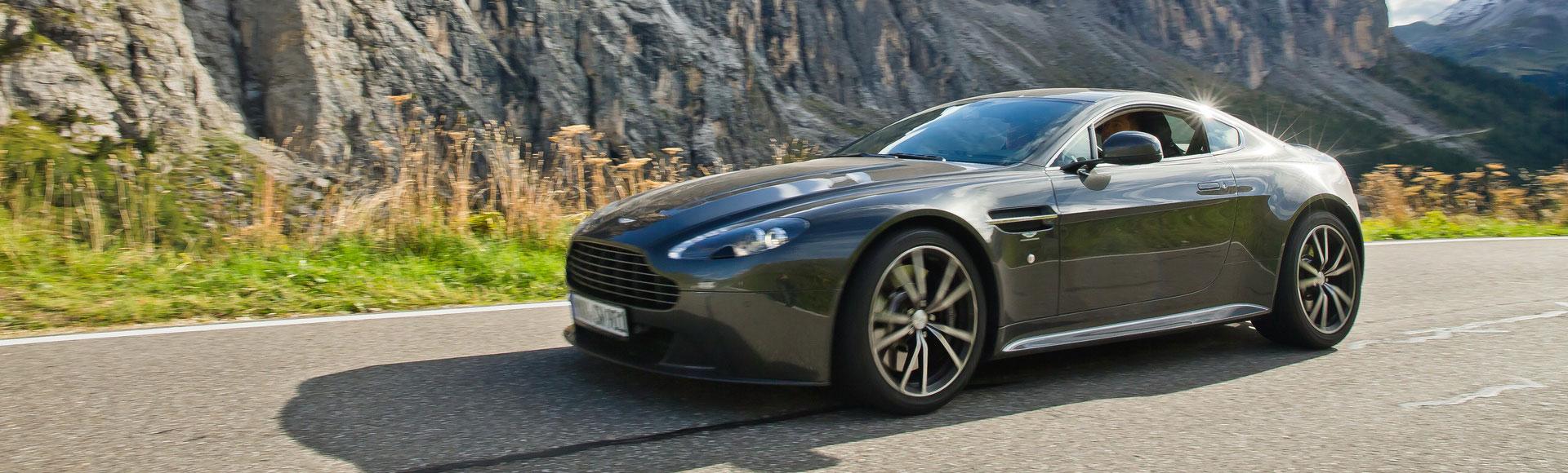 Aston Martin Vantage V8 S SP10 2015 0268 Sommer