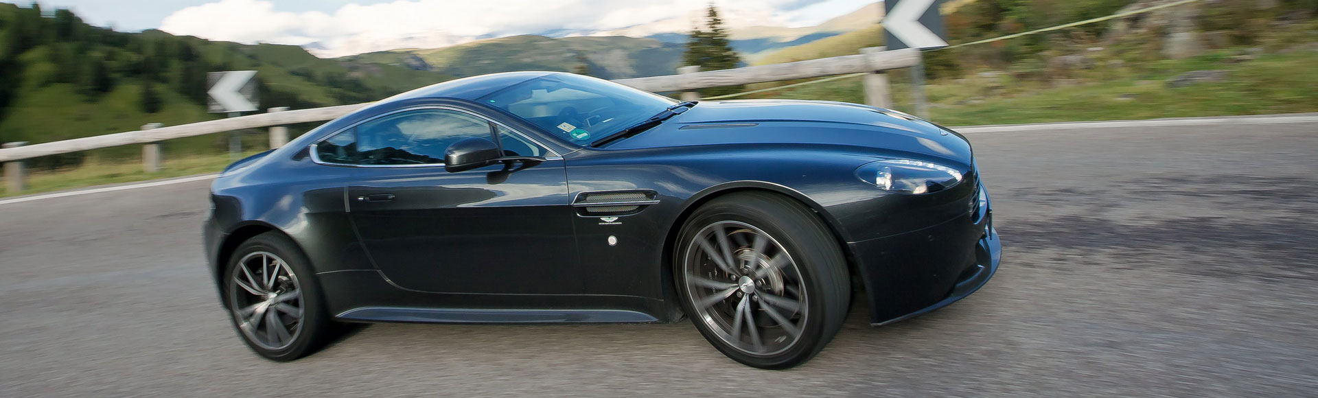 Aston Martin Vantage V8 S SP10 2015 0419 Sommer