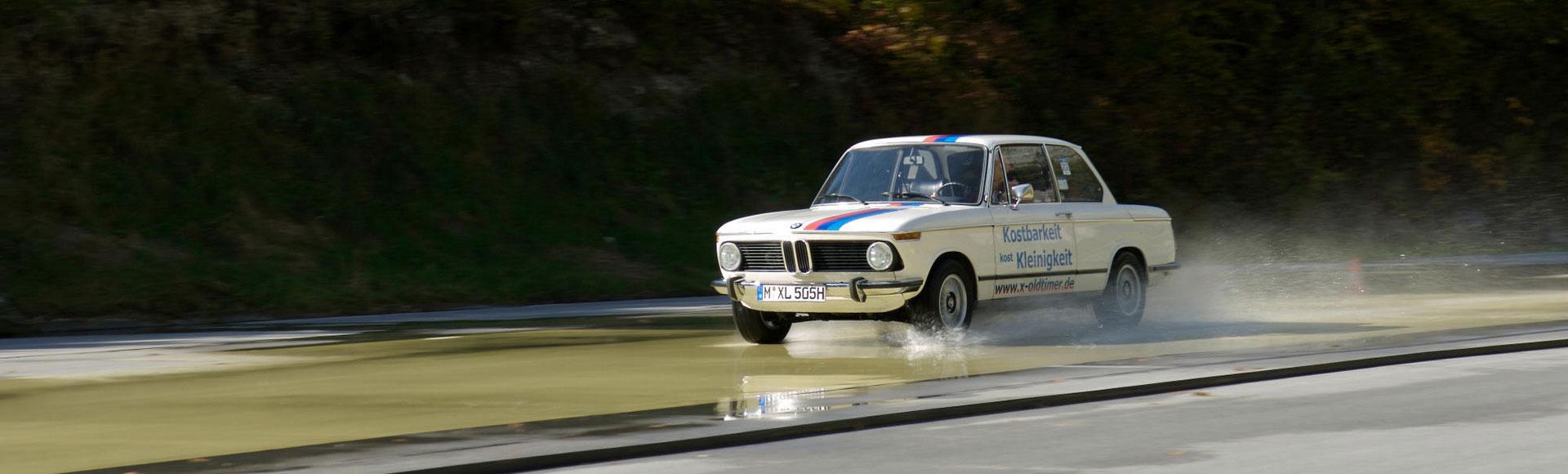 BMW 2002 Tii Sommer 07440