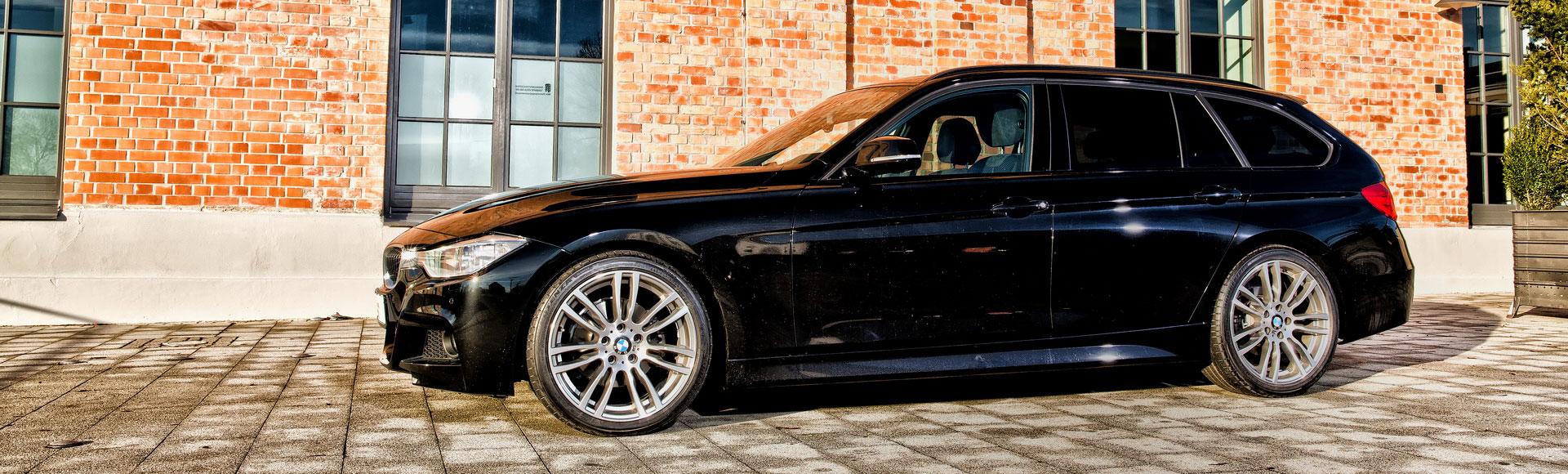 BMW 320 Touring 2013 30413