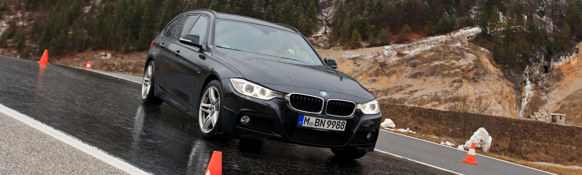 BMW 3er Touring 2013 Winter_X0772