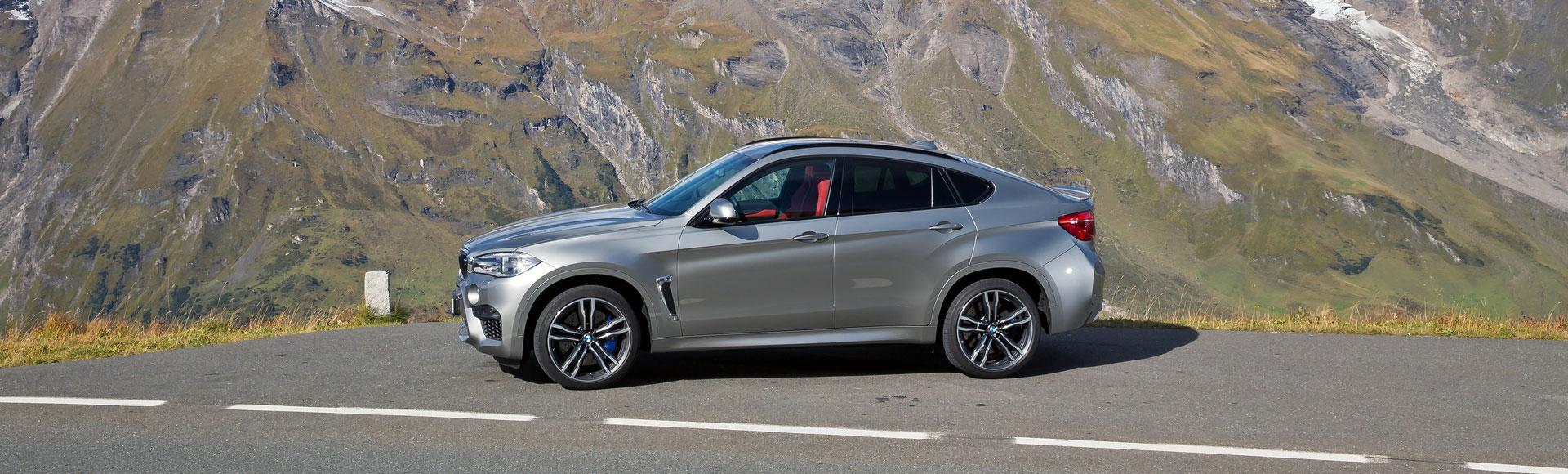 BMW X6 M 2015 Herbst 046