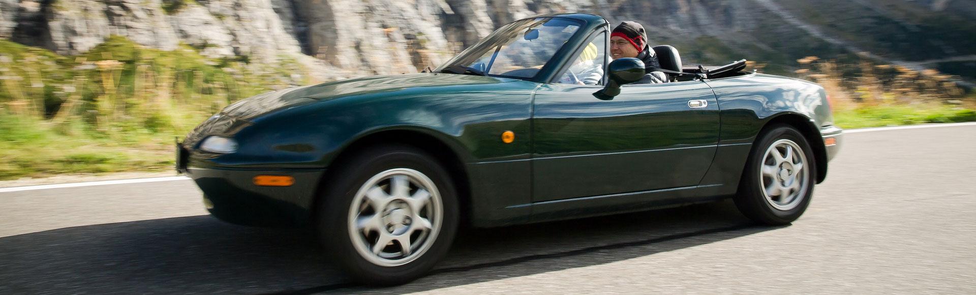 Mazda MX5 1995 0163 Sommer