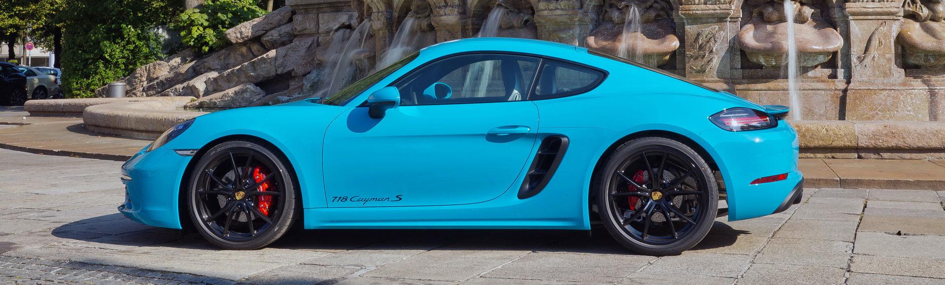 Porsche 718 Cayman 2016 021 Sommer