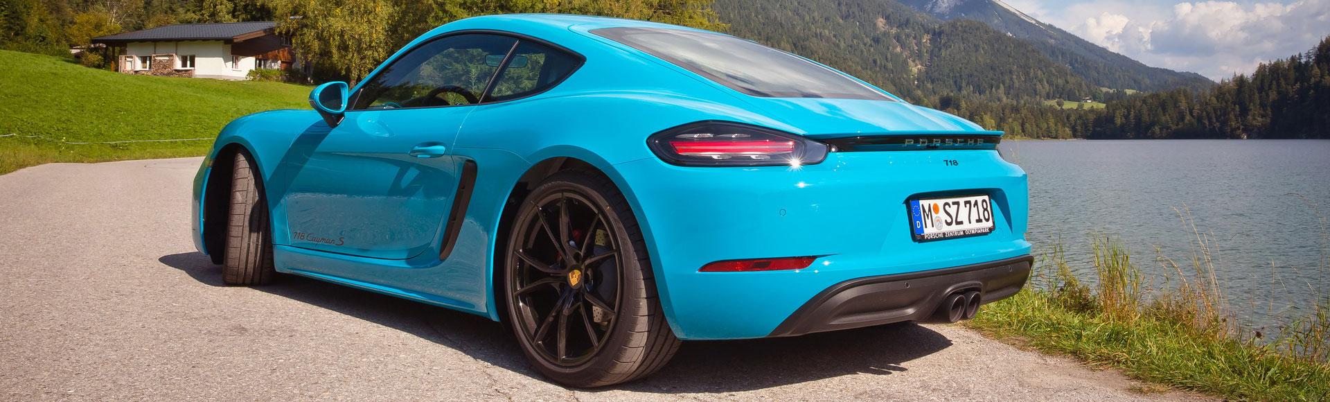 Porsche 718 Cayman 2016 039 Sommer
