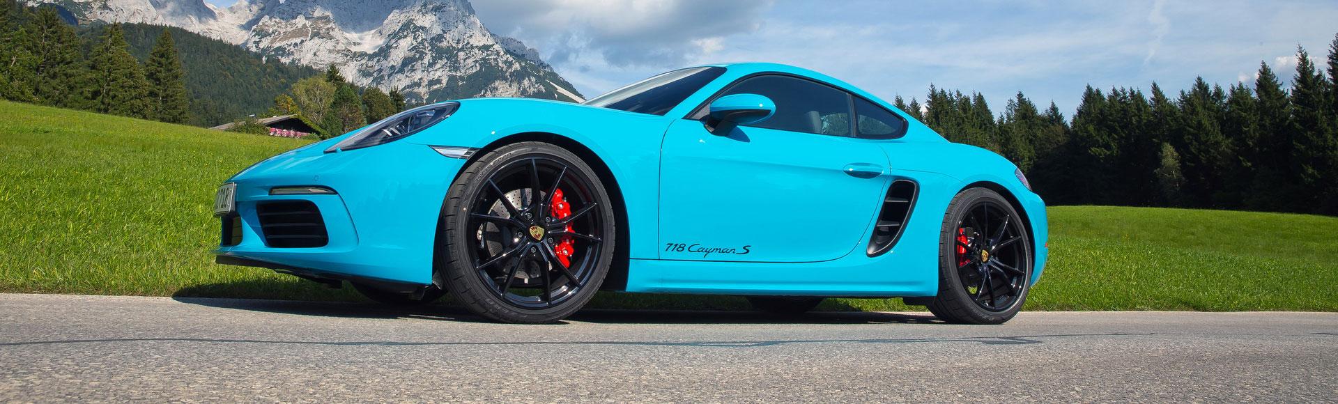 Porsche 718 Cayman 2016 069 Sommer