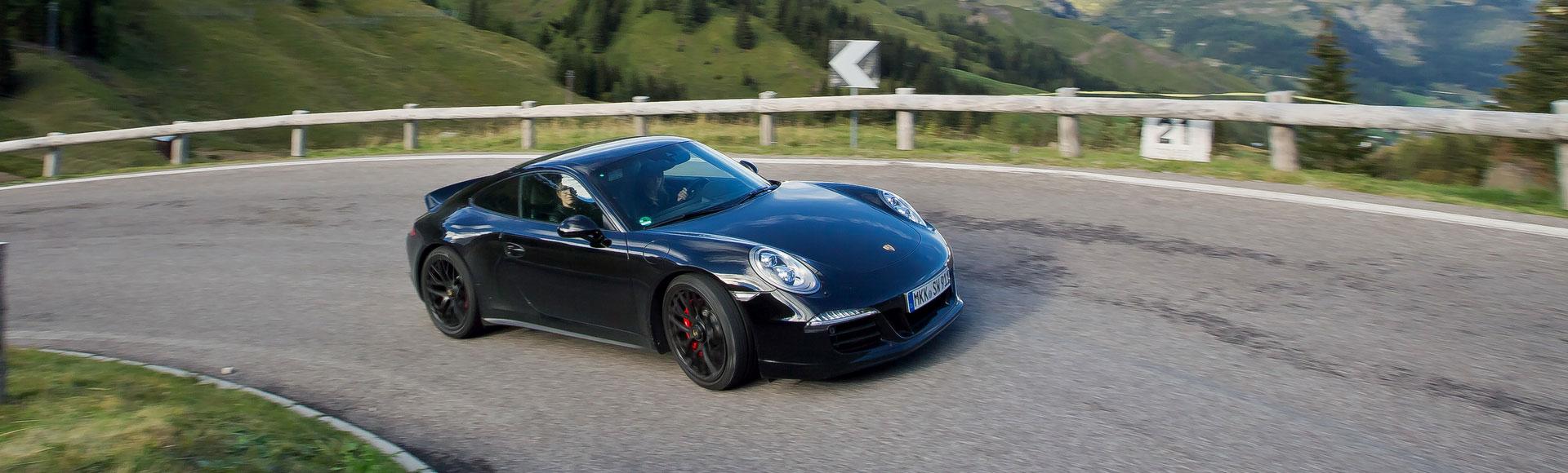 Porsche 911 991 Cabrio 2016 0395 Sommer