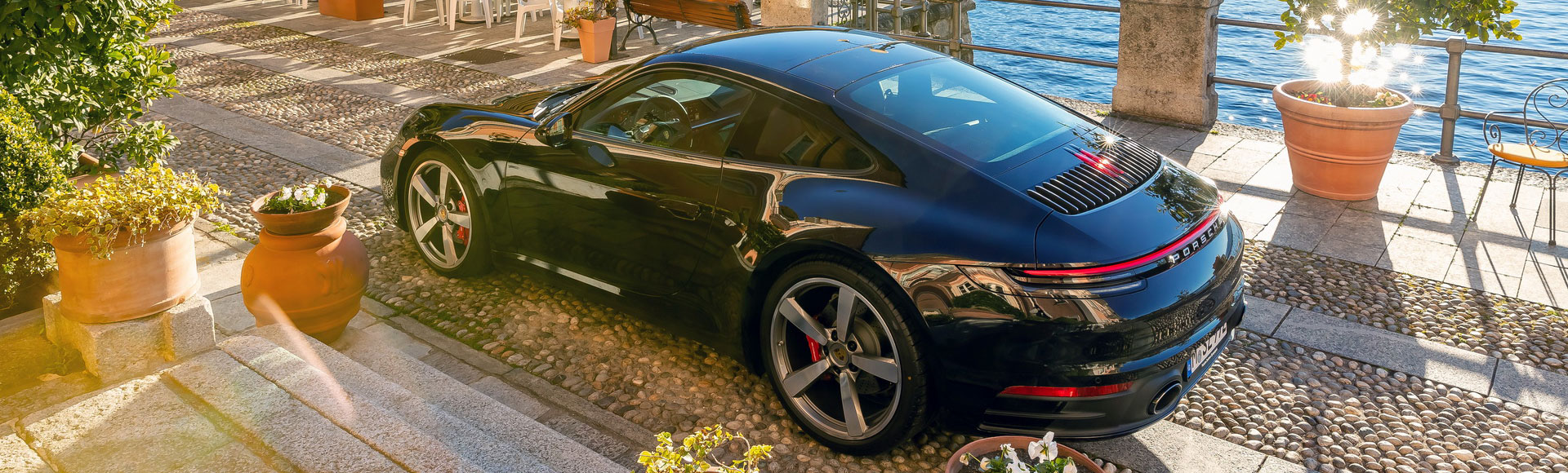 Porsche 911 992 2019 2717 Sommer