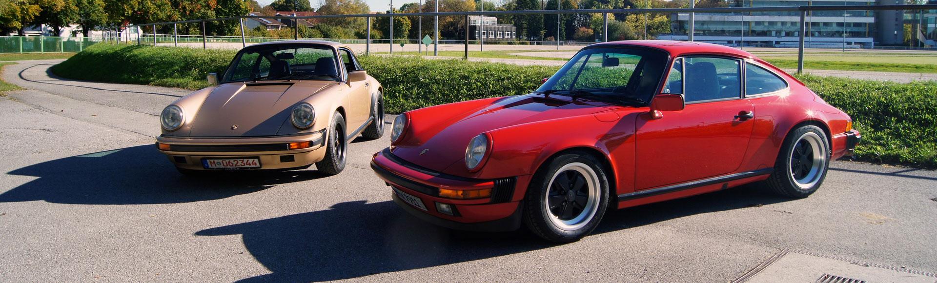 Porsche Youngtimer Jan 8809