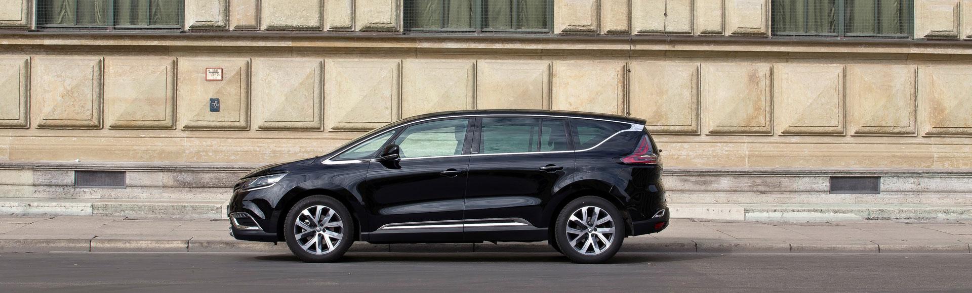 Renault Espace 2016 001