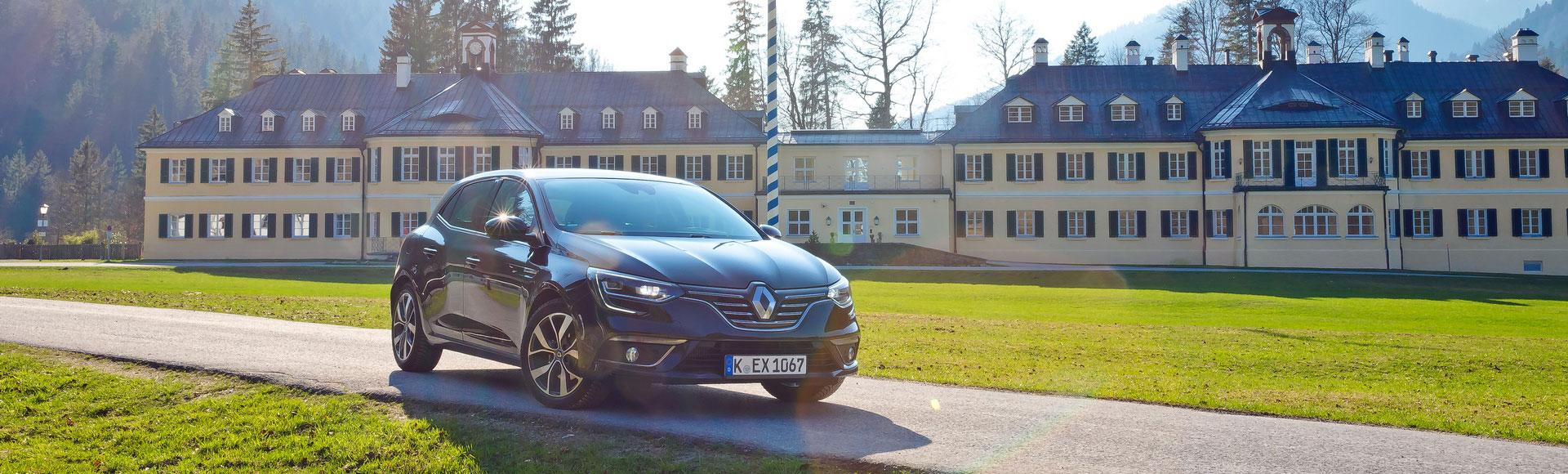 Renault Megane 2016 Spring 054