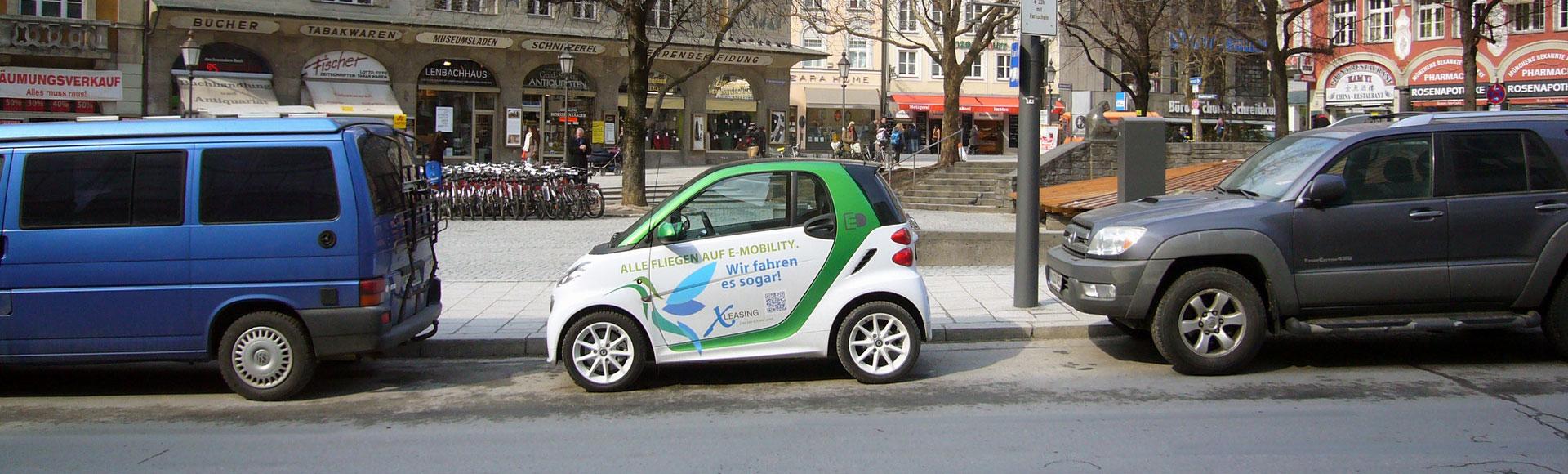 Smart Elektro 2013_P1030002