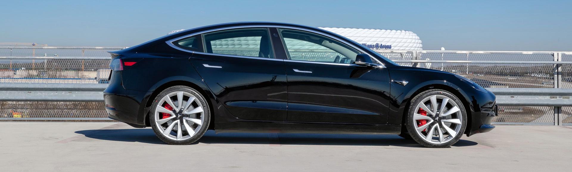 Tesla Model 3 2019 018