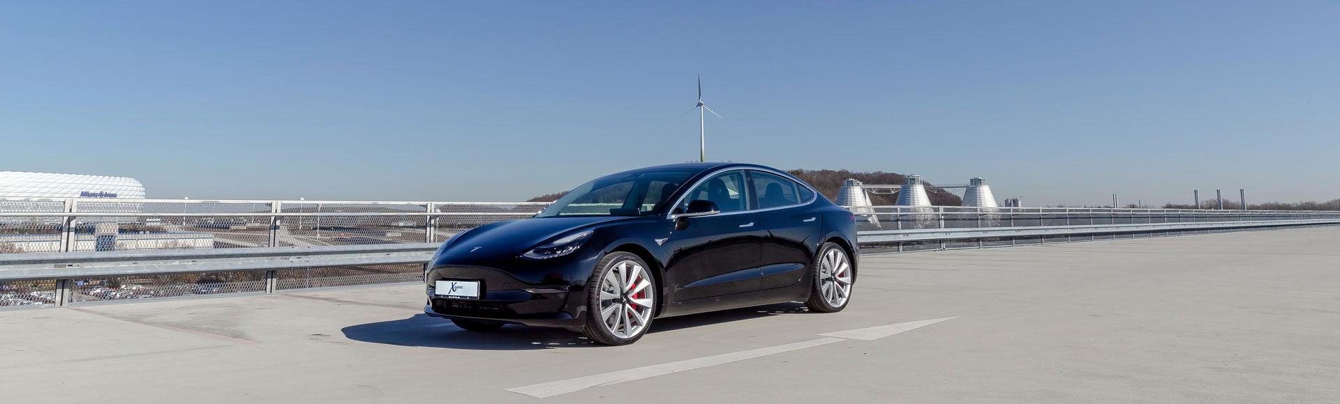 Tesla Model 3 2019 051