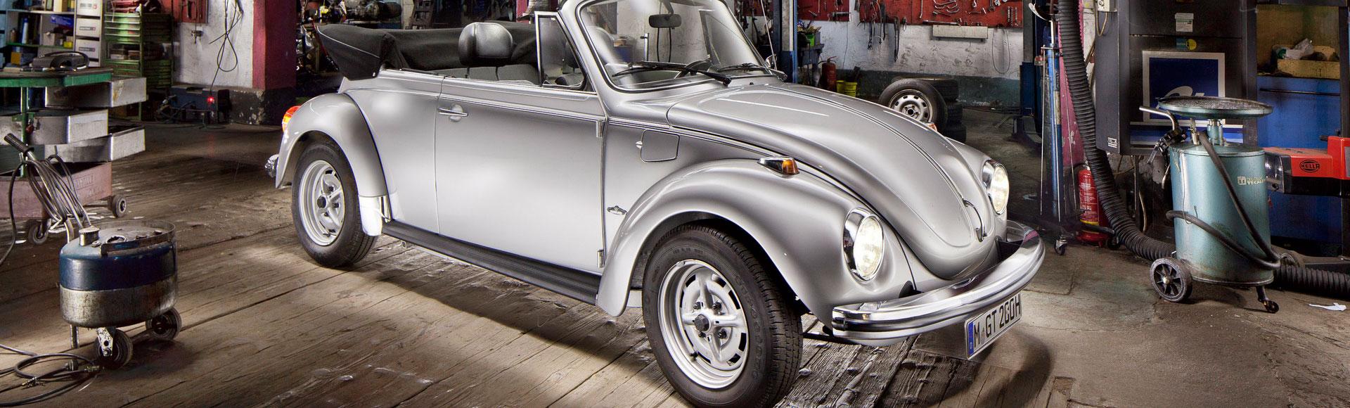 VW Kaefer Preisausschreiben X Leasing Dr Goetz Tacke