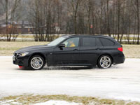 BMW 3er Touring 2013 Winter_L_X0320
