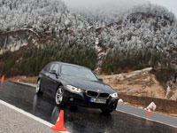 BMW 3er Touring 2013 Winter_X0772