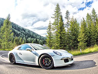 Porsche 991 GTS Coupe 2015 Sommer 352 hdr