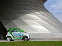 Smart Elektro 2013_IMG_00000065c