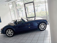 X LEASING Showroom 2001_005