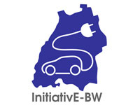 initiativeE BW