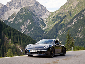 Porsche 911 991 C4 GTS Coupe 0122 Sommer