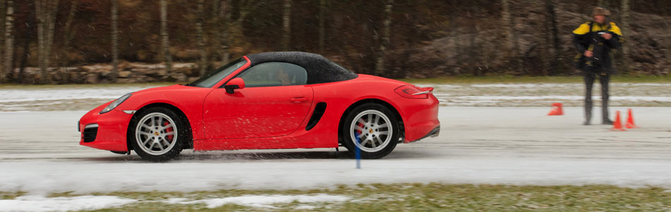 Porsche Boxster 2013 Winter _X0401