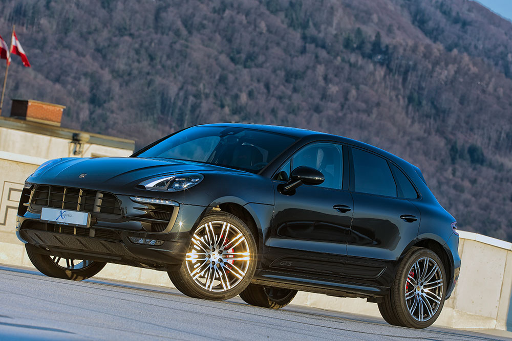 x leasing porsche macan gts. Black Bedroom Furniture Sets. Home Design Ideas
