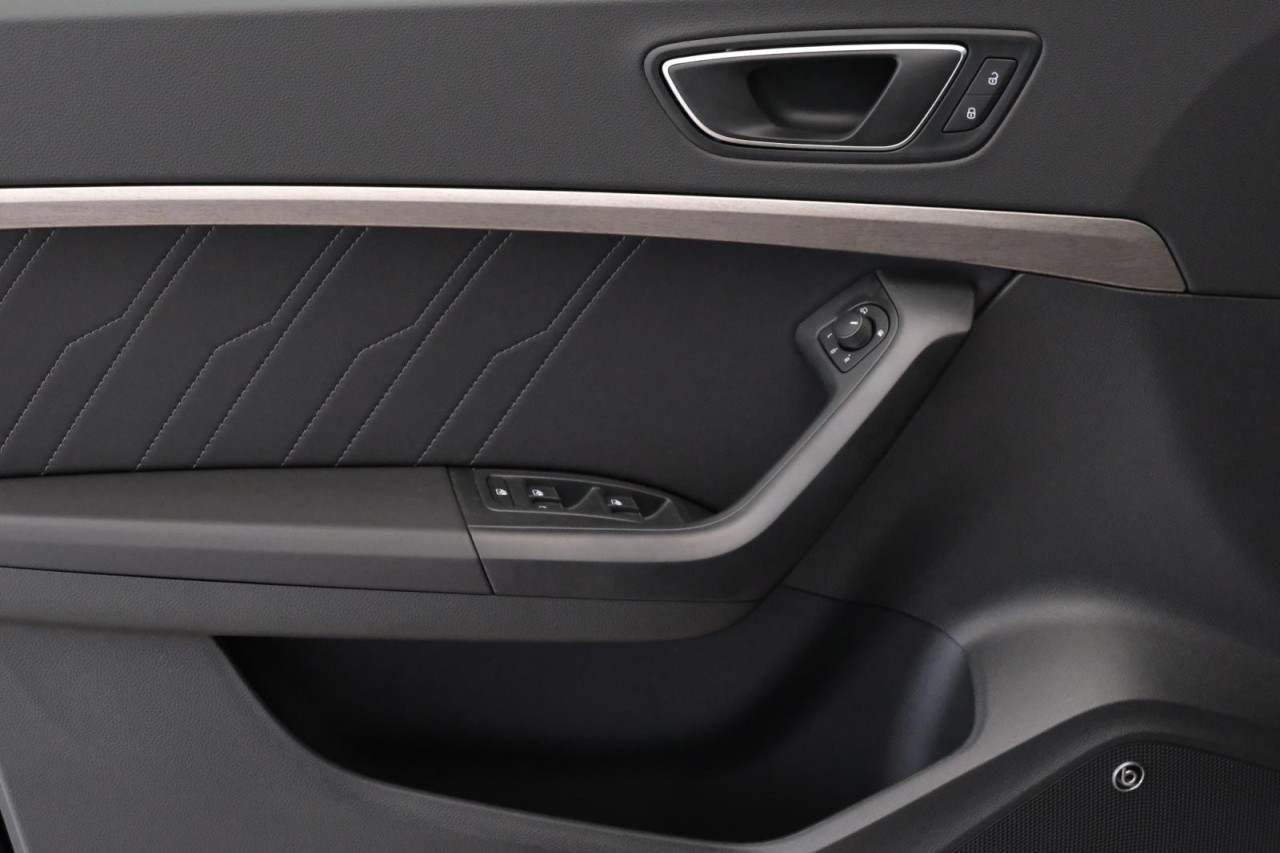 Seat Ateca Xperience 2.0 TDI 150 PS