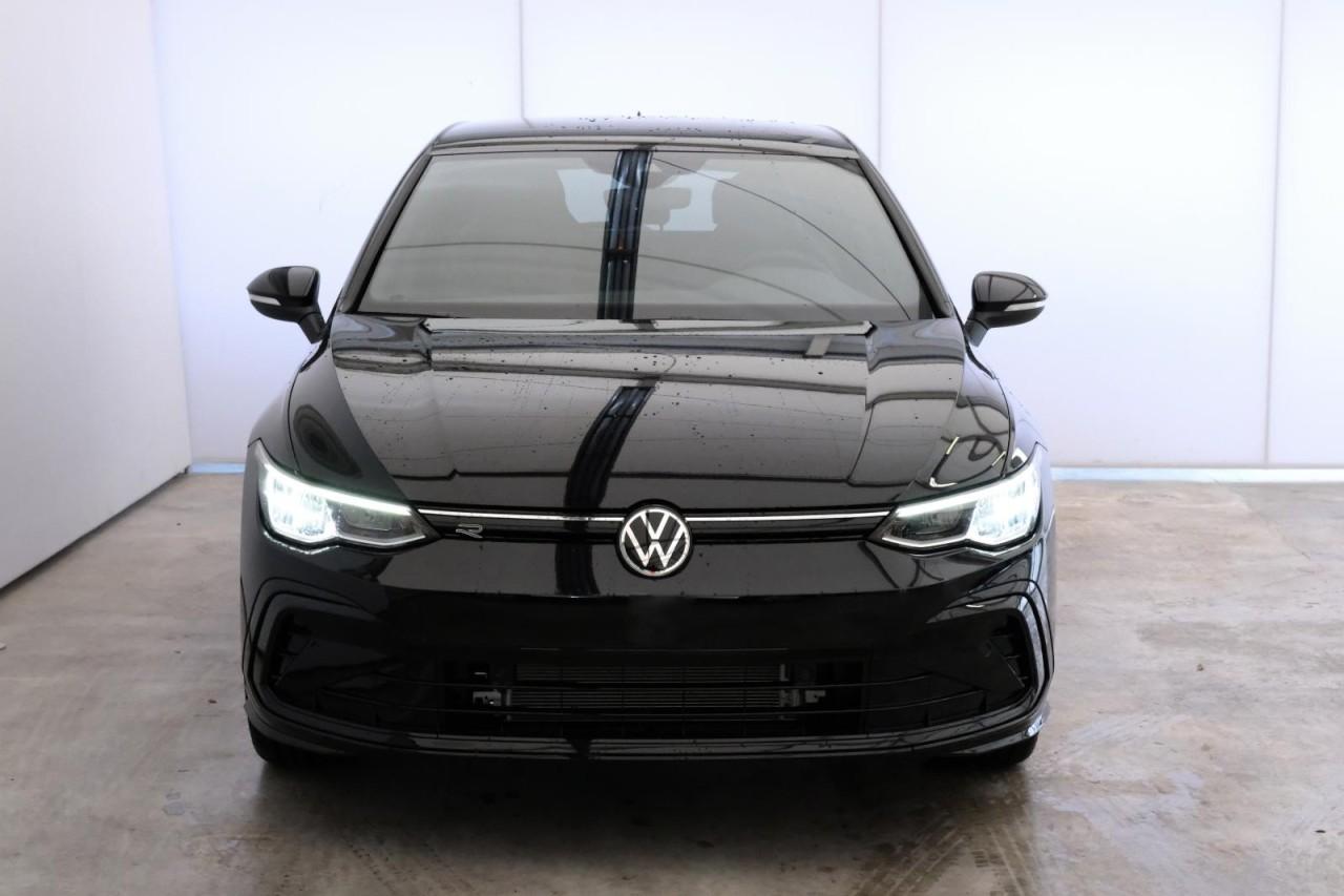 VW Golf R-Line 1,5 l eTSI OPF 150 PS