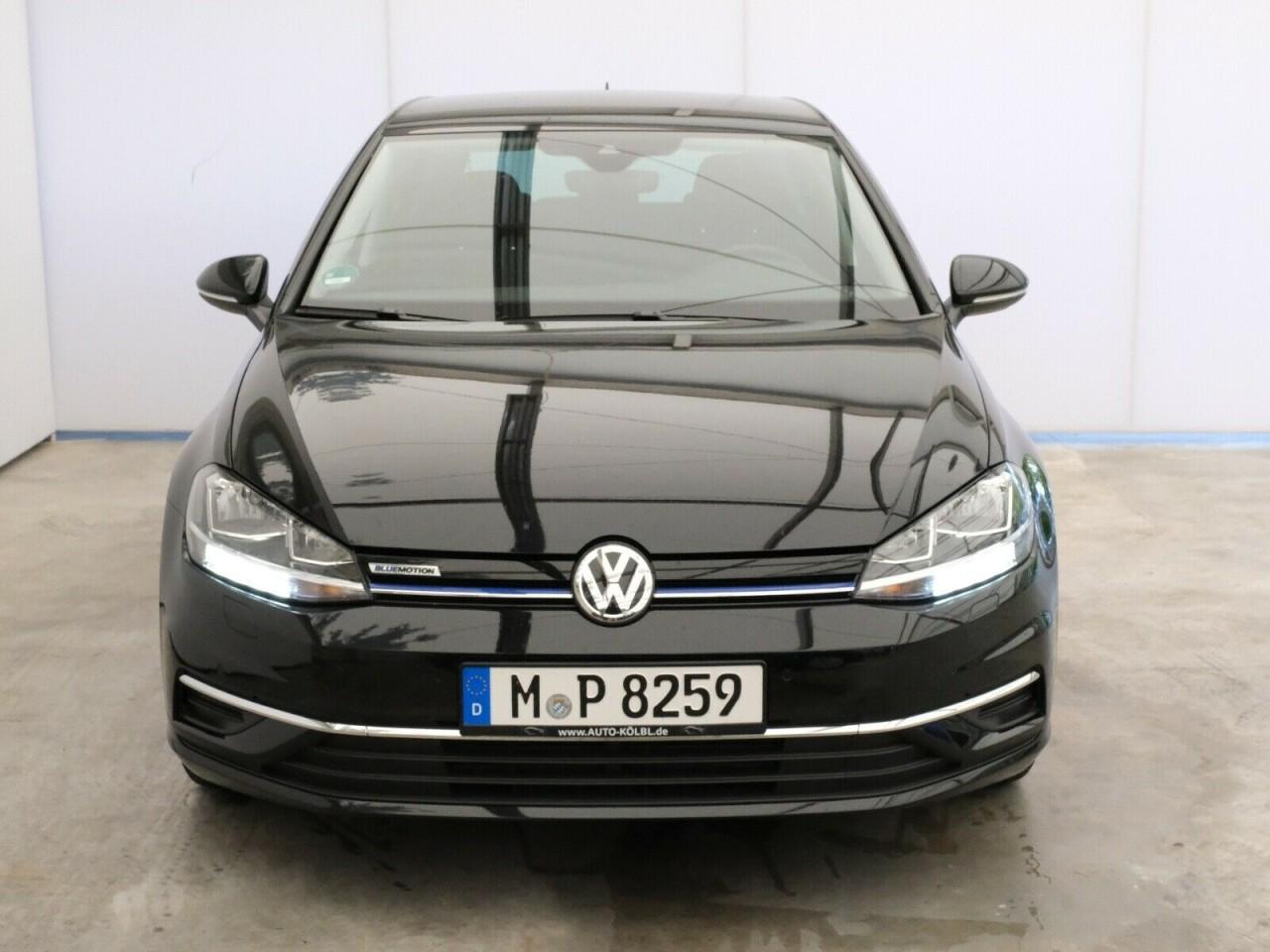 VW GOLF IQ.DRIVE 1.5 TSINAVI